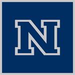 UNR Logo