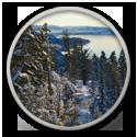 logo_slides_4